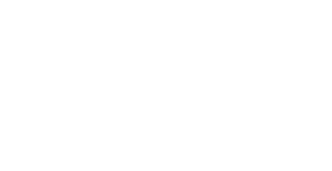 Stay2
