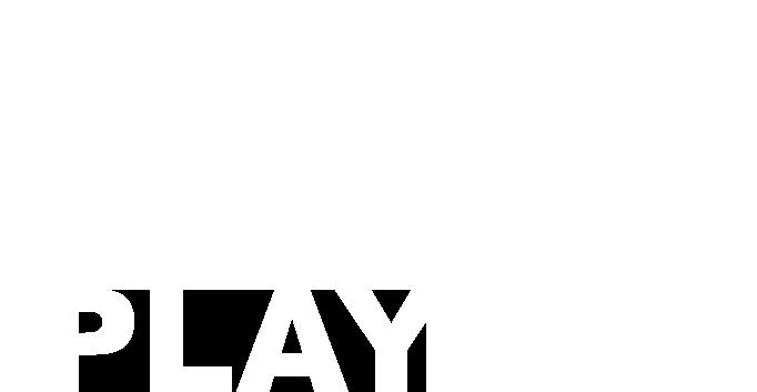 play2