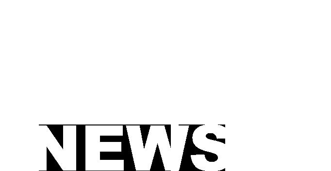newstext